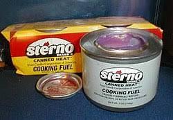 Sterno - Wikipedia